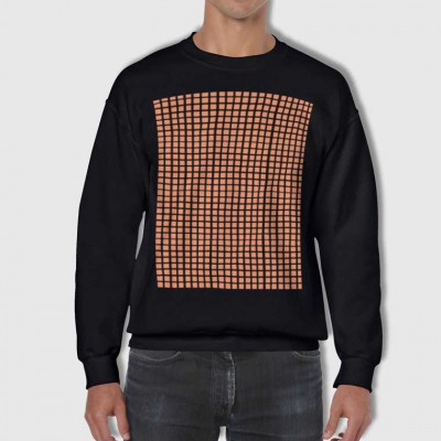 Men's Premium Sweatshirts