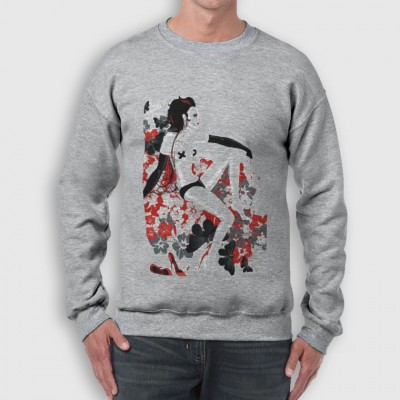 Men's Light Sweatshirts