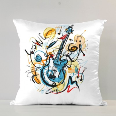 Home Textiles Pillow